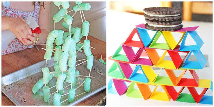 20 Quirky and Cool Science Experiments for Kids