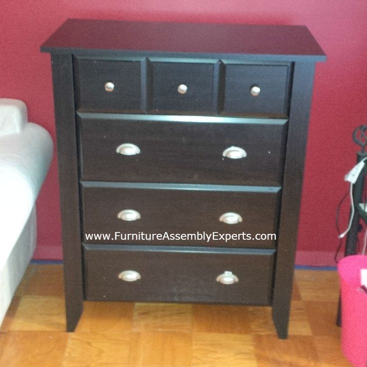 Pin By Furniture Assembly Handyman Dc Md Va On Furniture Assembly H