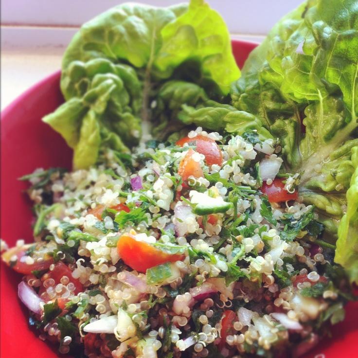 quinoa tabbouleh tabbouleh salad tabbouleh tabbouleh tabbouleh ...