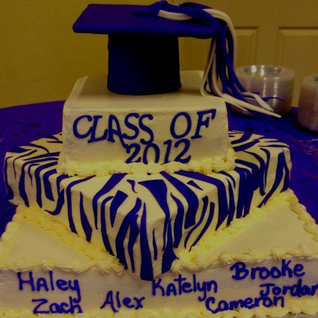 Graduation Cake Recipes Pictures : Graduation Cake recipes Pinterest