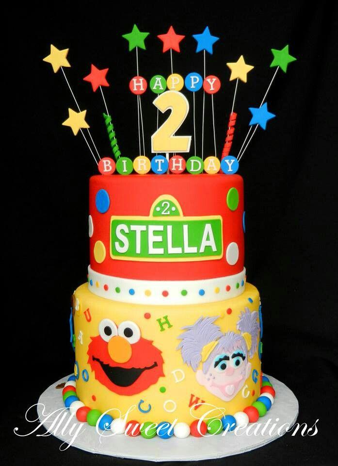 Pin Pin Small Ascii Art Myspace Cake On Pinterest Cake on ...