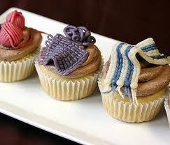 knitting ;)