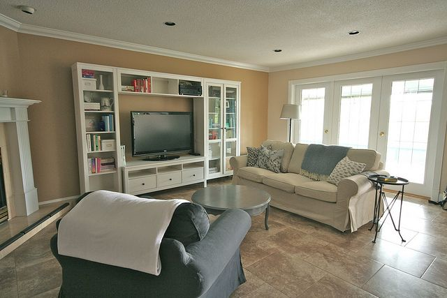 Hemnes Ikea Entertainment Center ~ ikea hemnes entertainment center ikea  Pinterest