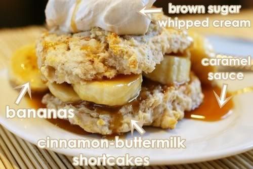 ... Chocolate-Peanut Butter Ganache, Mocha Toffee-Crunch Terrine {or