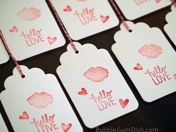 valentine day bukan budaya islam