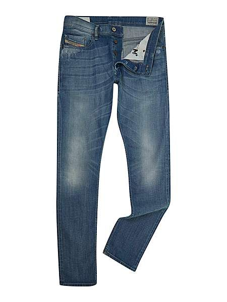 Tepphar 8W7 carrot fit jeans  summer wish list  Pinterest