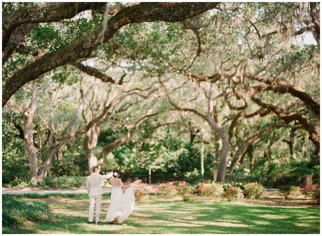 Eden Garden State Park Wedding Styling Photography Pinterest