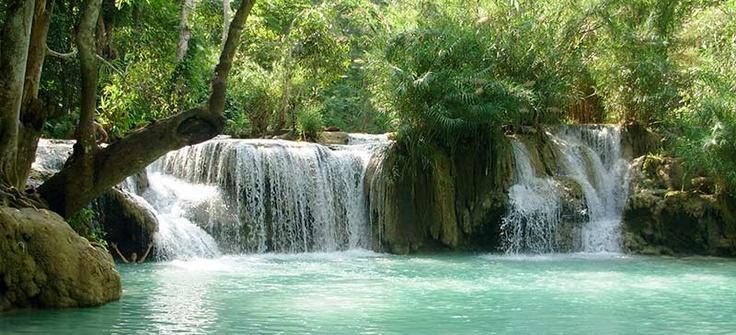 10 most beautiful natural swimming pools
