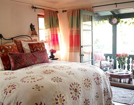spanish country style bedrooms master suites pinterest