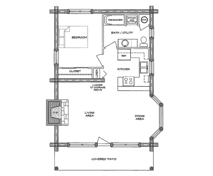 16x32 homes joy studio design gallery best design for 16x32 2 story house plans
