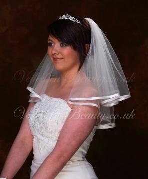 Image Result For Wedding Veils Uk