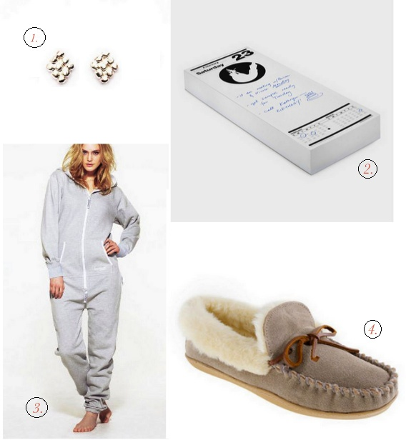 gift ideas for her on valentine's day