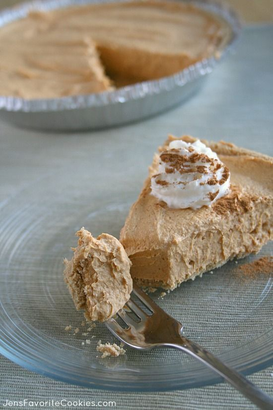 ... light spiced pumpkin chiffon pie pumpkin chiffon pie beyondgumbo