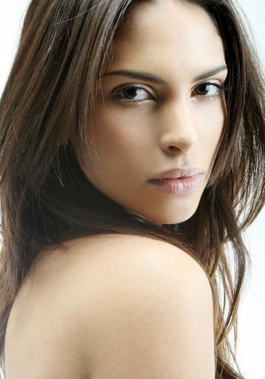 Camila Morais | Models I've already booked | Pinterest