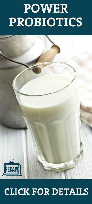 Probiotics diet dr oz indonesia