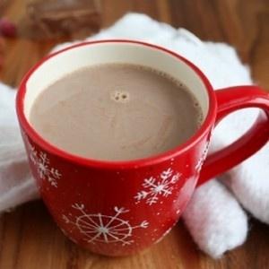 Ultra Creamy Mocha Hot Cocoa Recipes — Dishmaps