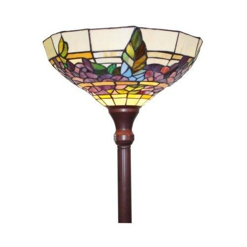 pin by brenda johnson on tiffany lamps shades pinterest. Black Bedroom Furniture Sets. Home Design Ideas