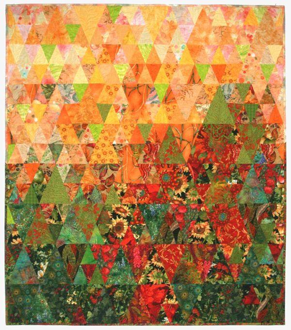 Jan P Krentz. Isosceles triangles