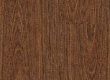 Lumber Liquidators Delaware Bay Driftwood
