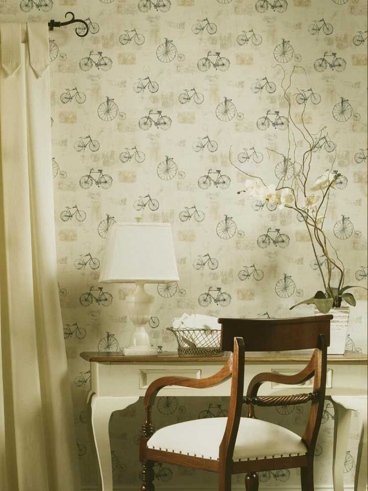 american wallpaper and blinds 2017 grasscloth wallpaper