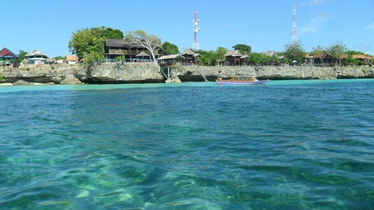 Tanjung Bira Indonesia  City pictures : Tanjung Bira, Indonesia | Travel Sulawesi and Java RI | Pinterest