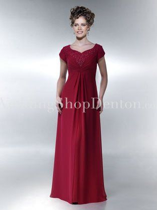 Wedding Dresses In Denton Tx 92