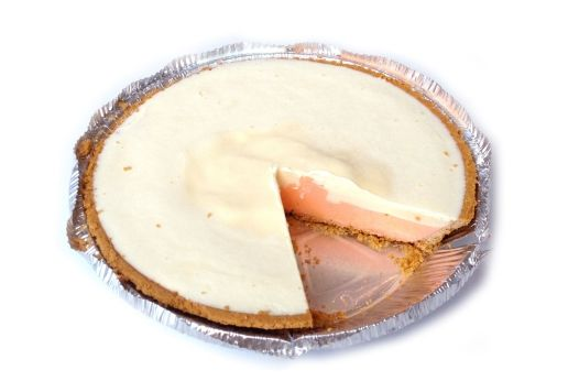 Creamsicle pie | Into every life a little SWEETNESS should fall. | Pi ...