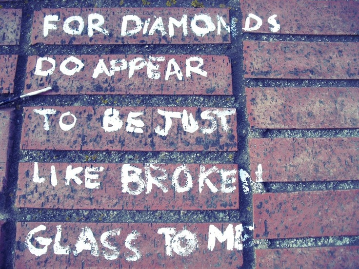 Images of Panic At The Disco Northern Downpour Lyrics - #SpaceHero
