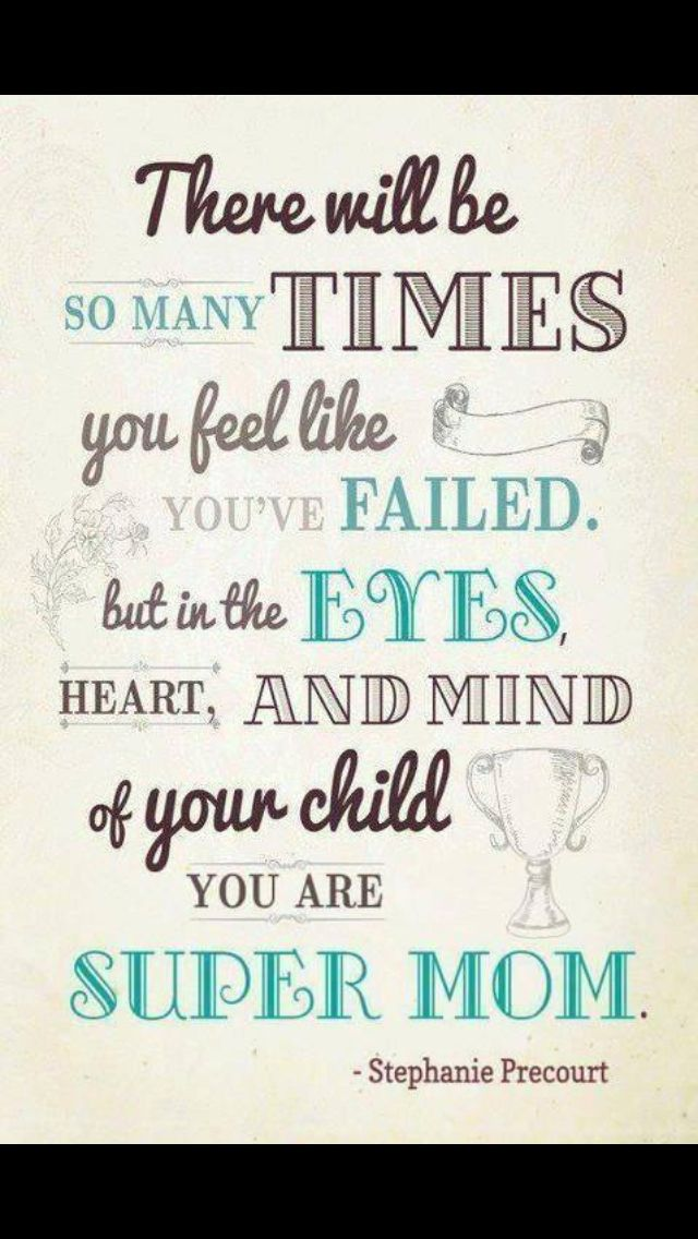 So proud of you! Quotes Pinterest