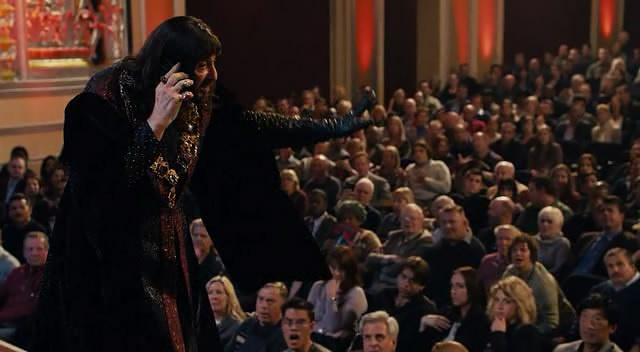 "Al Pacino in ""Jack and Jill"" | Liked | Pinterest Al Pacino"