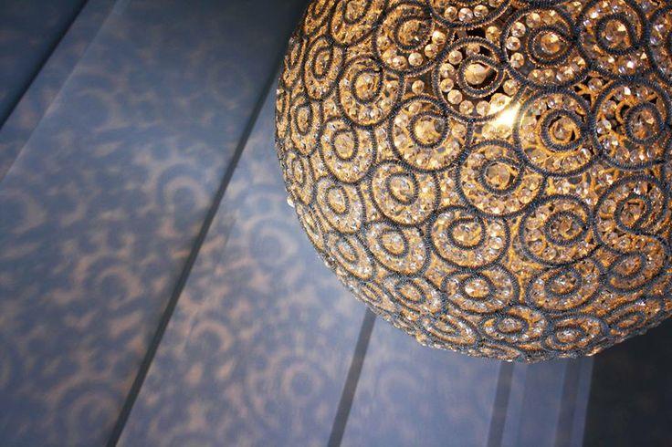 Lamp slaapkamer pinterest : ptmd lamp op slaapkamer