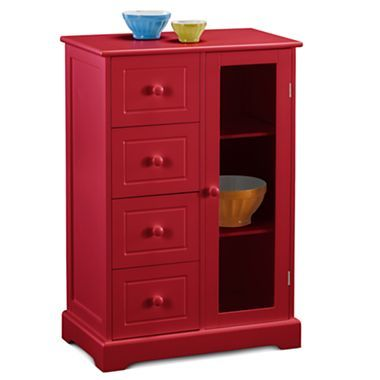 earley kitchen cabinet jcpenney for the home pinterest
