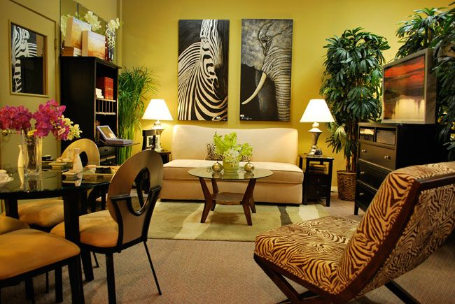 On a budget decorating ideas decorating tips decorating magazines