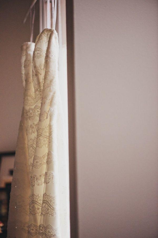 Designer Evening Gown Rental Nyc 109