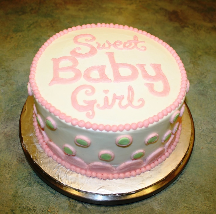 cute baby shower cake inspirational cakes pinterest