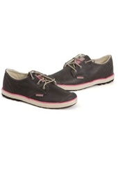 Womens Keds; Womens Reef Shoes; Womens Vans Shoes; Womens Etnies Shoes