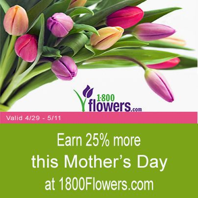 1800flowers work from home pay