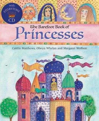 15 Favorite #Books for #Kids (some old favorites and a few new ones!)