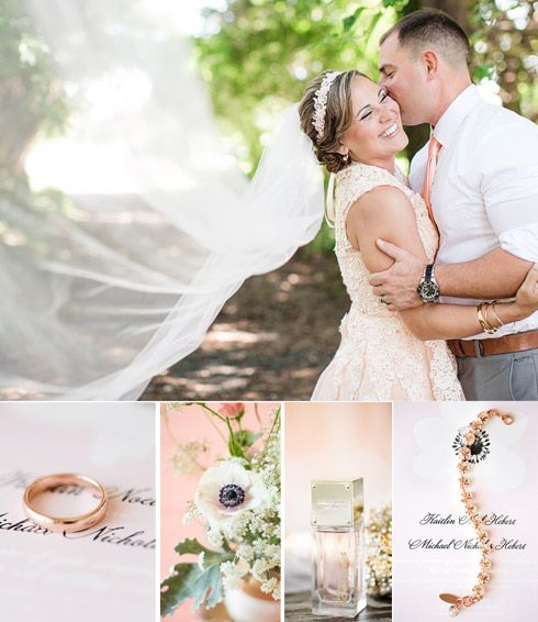 Rustic Glam Vow Renewal Wedding Ideas Pinterest