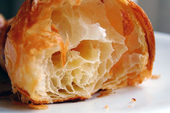 Buttery flaky,deliciousness!   ***Paris & All Things French***   Pint ...