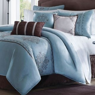 Fingerhut Bedding submited images