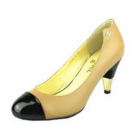Chanel Pumps for Women