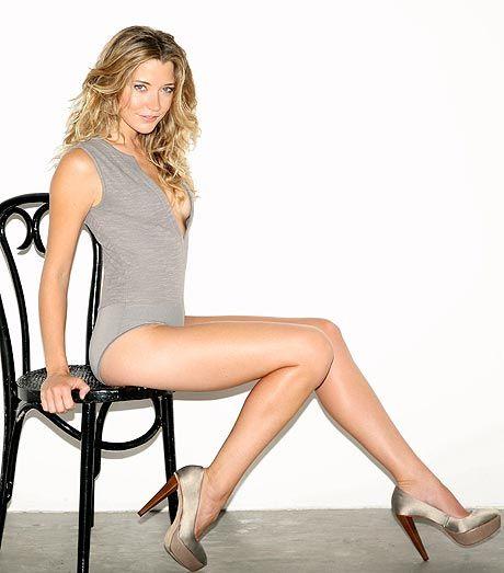 Sarah Roemer Funny Jokes From Beautiful Woman