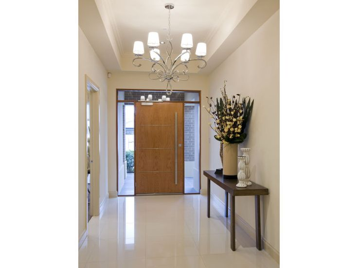 Coffered ceiling in entrance house ideas pinterest for Pinterest ceiling ideas