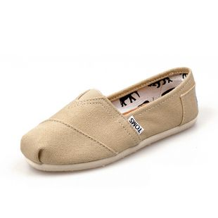 Toms Shoes For Kids : Toms Outlet Shoes Online, Cheap toms shoes on