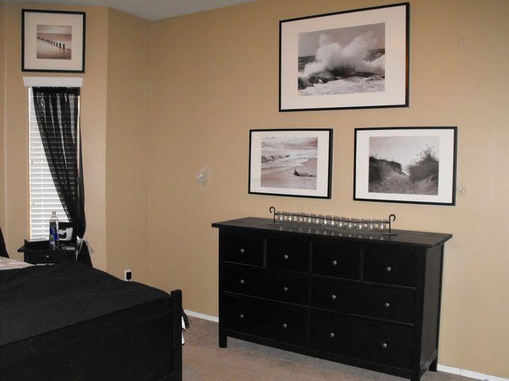 davausnet chambre couleur marron glace avec des id233es
