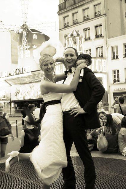 Robe vintage  Robes de mariée et articles de mariage doccasion ...