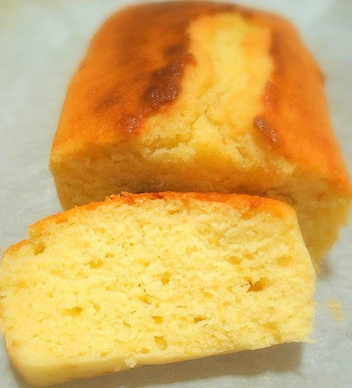 ... cake moist and orange yogurt mini bundt cakes cake duchess cake