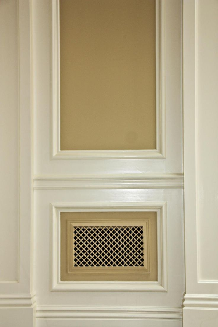 1000 Ideas About Vent Covers On Pinterest Return Air