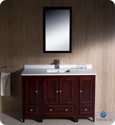 Popular Pace, Zenith, Magick Woods, Ove And Designers Image Are Some Of The Bathroom Cabinet Brands Available At Menards It Also Stocks Styles From Briarwood And Tuscany Menards Has Many Different Types Of Bathroom Cabinets Including